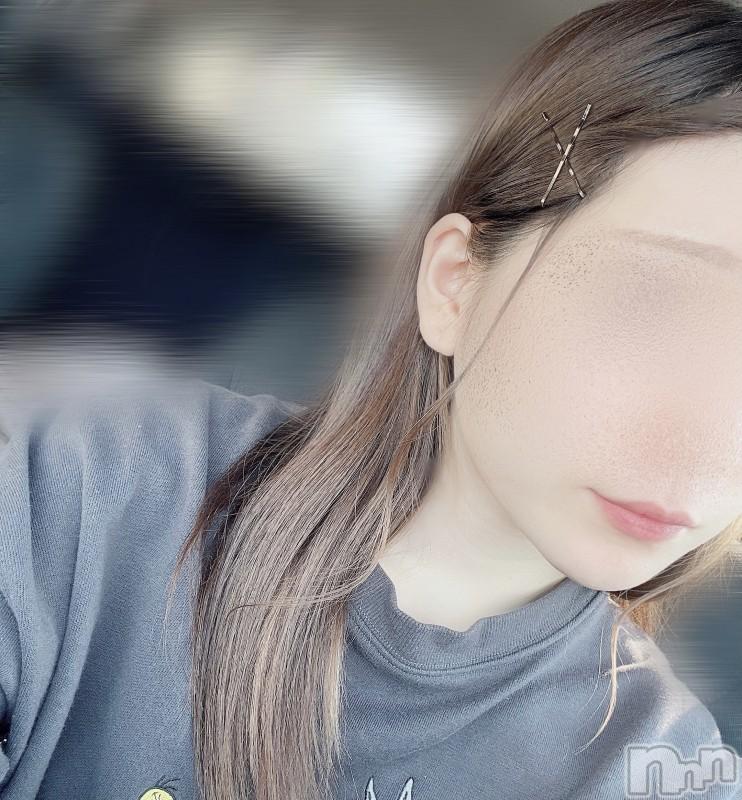 長岡デリヘルMimi(ミミ) 【つむぎ】(19)の2021年6月11日写メブログ「グッドモーニング𓂃 𓈒𓏸」