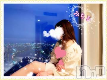新潟デリヘルオンリーONE(オンリーワン) ★みちる★ハイクオリティ美女(35)の4月8日写メブログ「日曜日♡」