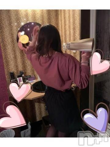 新潟デリヘルオンリーONE(オンリーワン) ★みちる★ハイクオリティ美女(35)の4月11日写メブログ「スッキリ♡」