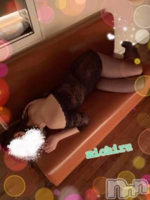 新潟デリヘル オンリーONE(オンリーワン) ★みちる★ハイクオリティ美女(35)の1月3日写メブログ「何年ぶりかの…」