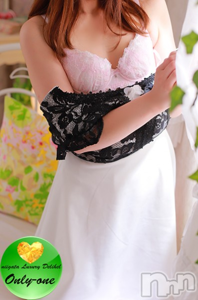 ★みちる★ハイクオリティ美女(35)のプロフィール写真5枚目。身長160cm、スリーサイズB83(C).W58.H87。新潟デリヘルオンリーONE(オンリーワン)在籍。