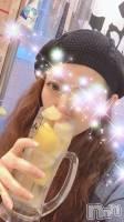 長岡・三条全域コンパニオンクラブコンパニオンクラブアミーゴ まい(30)の5月29日写メブログ「檸檬....流行りだよね〜♬︎」