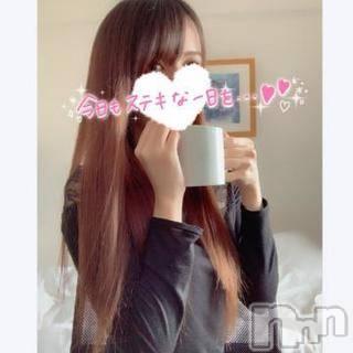 新潟デリヘルPandora新潟(パンドラニイガタ) かなみ(25)の10月22日写メブログ「お礼だよん🤍」