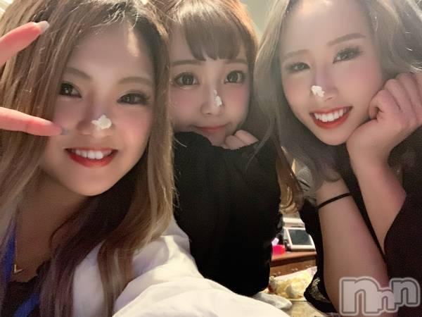新潟駅前ガールズバーLepus(レプス) chisatoの5月25日写メブログ「マネバニーday!!!」