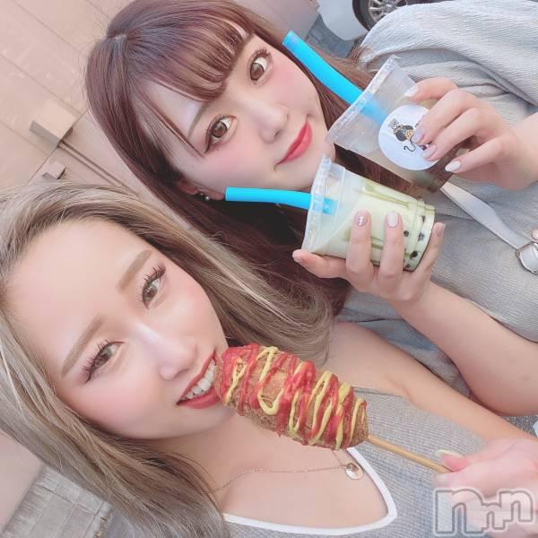 新潟駅前ガールズバーLepus(レプス) managerの6月3日写メブログ「出勤前〜(°×°)」