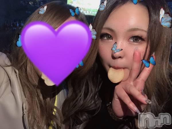 新潟駅前ガールズバーLepus(レプス) chisatoの5月23日写メブログ「前夜祭♡♡」