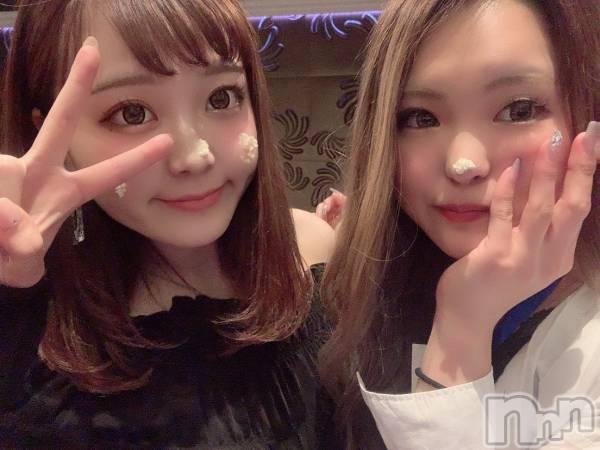 新潟駅前ガールズバーLepus(レプス) chisatoの5月25日写メブログ「余韻❤︎」