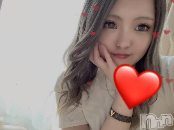 新潟駅前ガールズバーLepus(レプス) chisatoの5月29日写メブログ「ポカポカ」