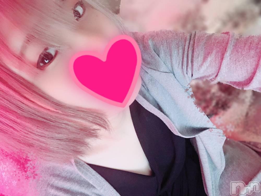 松本デリヘルスイートパレス 体験姫【ゆあ】(20)の5月21日写メブログ「おはようございます♪」