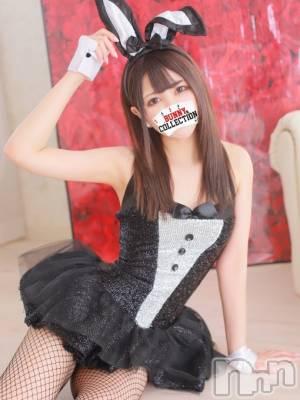 マリカ(23) 身長161cm、スリーサイズB87(C).W58.H86。新潟ソープ 新潟バニーコレクション(ニイガタバニーコレクション)在籍。