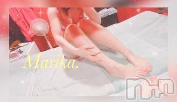 新潟ソープ 新潟バニーコレクション(ニイガタバニーコレクション) マリカ(23)の9月7日写メブログ「ありがとう?」