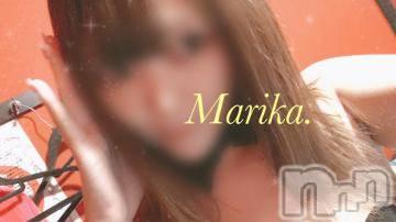 新潟ソープ 新潟バニーコレクション(ニイガタバニーコレクション) マリカ(23)の9月8日写メブログ「ありがとう?」