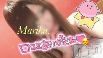 新潟ソープ 新潟バニーコレクション(ニイガタバニーコレクション) マリカ(23)の10月10日写メブログ「口コミありがとう?」