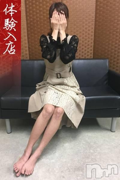 新潟人妻デリヘル新潟人妻 2nd Wife(セカンドワイフ) 体験。かりん奥様(33)の5月25日写メブログ「昨日はありがとうございました(*^o^*)」