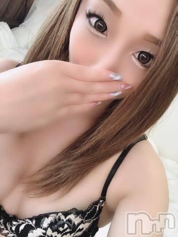 上越デリヘルRICHARD(リシャール)(リシャール) 櫻井なお(28)の11月23日写メブログ「昨日の?」