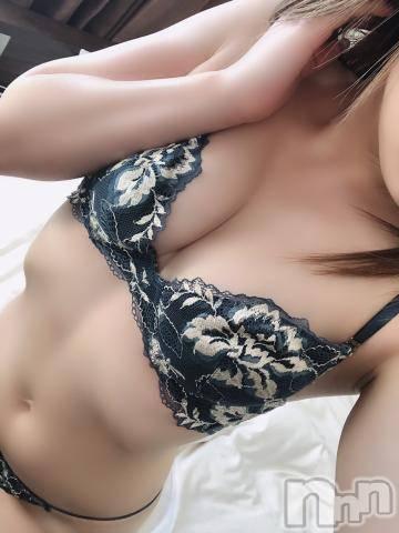上越デリヘルRICHARD(リシャール)(リシャール) 櫻井なお(28)の11月24日写メブログ「昨日の?」
