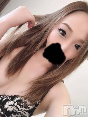 上越デリヘルRICHARD(リシャール)(リシャール) 櫻井なお(28)の11月24日写メブログ「ありがとう?」
