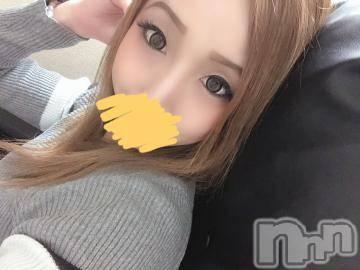 上越デリヘル RICHARD(リシャール) 櫻井なお(28)の9月15日写メブログ「こんばんは?」