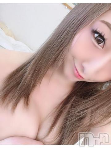 上越デリヘルRICHARD(リシャール)(リシャール) 櫻井なお(28)の2020年11月22日写メブログ「はろー?」