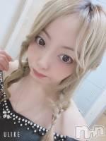 塩尻キャバクラClub Lucia(クラブルシア) 碧依(35)の8月5日写メブログ「71回目 。ÓωÒ)」