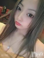 塩尻キャバクラ Club Lucia(クラブルシア) 碧依の9月26日写メブログ「113回目 。ÓωÒ)」