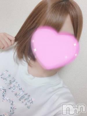 新潟デリヘル Minx(ミンクス) 愛華【新人】(21)の10月15日写メブログ「早く会いたいな!」