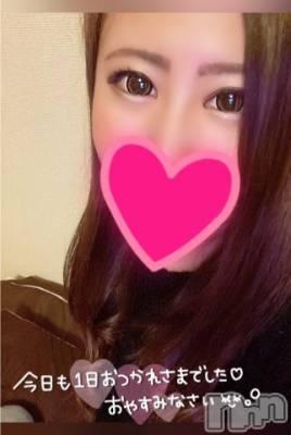 長野デリヘル バイキング あさひ 柔らかさ抜群スライム乳(21)の1月19日写メブログ「おやすみなさい?」