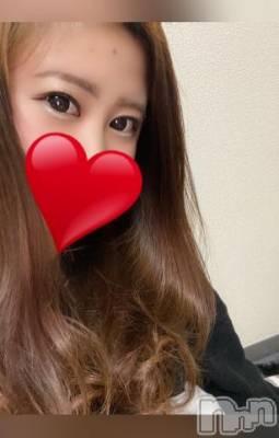 長野デリヘル バイキング あさひ 柔らかさ抜群スライム乳(21)の2月4日写メブログ「おやすみなさい?」