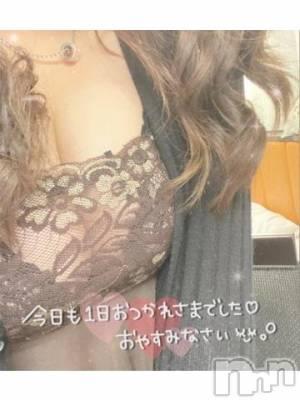 長野デリヘル バイキング あさひ 柔らかさ抜群スライム乳(21)の4月13日写メブログ「おやすみちゃん?.*???」