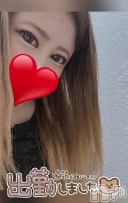 長野デリヘル バイキング あさひ 柔らかさ抜群スライム乳(21)の9月18日写メブログ「出勤完了?」