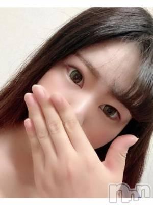 新潟デリヘル 激安!奥様特急  新潟最安!(オクサマトッキュウ) みき(21)の9月2日写メブログ「楽しいこと??」