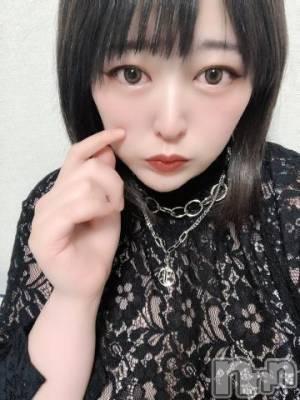 長野デリヘル バイキング ひな 超極上Hカップ!!(22)の3月25日写メブログ「えっ!え~(・ω・`)」