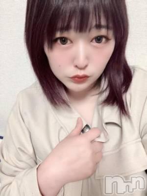 長野デリヘル バイキング ひな 超極上Hカップ!!(22)の3月26日写メブログ「スタートのお兄さん」