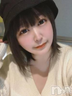 長野デリヘル バイキング ひな 超極上Hカップ!!(22)の4月3日写メブログ「出勤ヽ(*^ω^*)ノ」