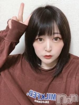 長野デリヘル バイキング ひな 超極上Hカップ!!(22)の4月25日写メブログ「こんちくわU・x・U」