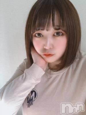 長野デリヘル バイキング ひな 超極上Hカップ!!(22)の4月26日写メブログ「おはよう♪」