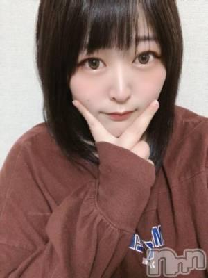 長野デリヘル バイキング ひな 超極上Hカップ!!(22)の4月28日写メブログ「おはよ」