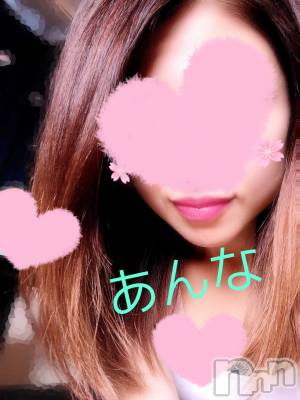 《新人》南瀬あんな(32) 身長154cm。新潟中央区メンズエステ Niigata Relaxation salon room(ニイガタリラクゼーションサロンルーム)在籍。