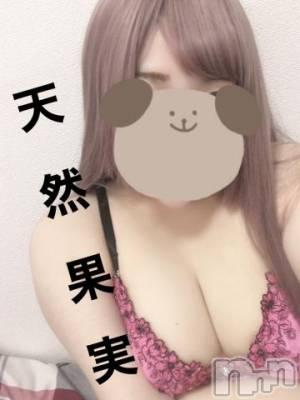 長野デリヘル バイキング ゆに 男の欲望MAX盛り☆(23)の12月29日写メブログ「(?)オプション詳細」