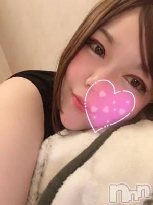 長野デリヘル バイキング ゆに 男の欲望MAX盛り☆(23)の5月17日写メブログ「おわったよん?」