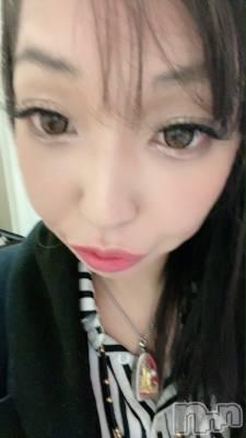松本デリヘル Revolution(レボリューション) 現役AV☆セナ(29)の5月30日写メブログ「昨日のお礼♡(^ω^)」