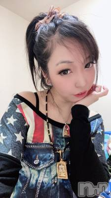 松本デリヘル Revolution(レボリューション) 現役AV☆セナ(29)の5月30日写メブログ「おはようございます(^ω^)」