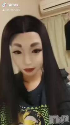 松本デリヘル Revolution(レボリューション) 現役AV☆セナ(29)の5月29日動画「時代の流れですね(^ω^)」