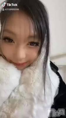 松本デリヘル Revolution(レボリューション) 現役AV☆セナ(29)の5月30日動画「寒い冬の時に(^ω^)宇都宮でとりました(^ω^)」