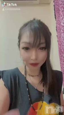 松本デリヘル Revolution(レボリューション) 現役AV☆セナ(29)の5月31日動画「ティックトックで今話題の踊り(^∇^)」