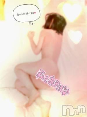 新潟ソープ 本陣(ホンジン) ゆあ(24)の9月9日写メブログ「おはよー??」