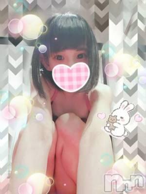 新潟ソープ 本陣(ホンジン) ゆあ(24)の10月11日写メブログ「おはようございます??」