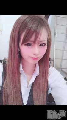 上越デリヘル LoveSelection(ラブセレクション) つかさ(22)の5月22日動画「つかさと・・・」