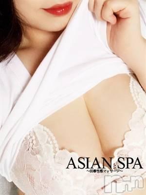 莉子[りこ](29) 身長157cm、スリーサイズB88(E).W60.H85。長野メンズエステ ASIAN SPA~回春性感マッサージ~(アジアンスパ~カイシュンセイカンマッサージ~)在籍。