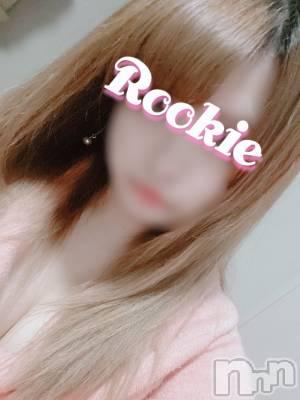 新人☆しおん(19) 身長155cm、スリーサイズB86(D).W58.H85。長岡デリヘル ROOKIE(ルーキー)在籍。